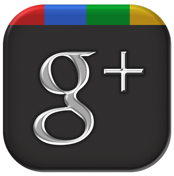 Googlesteel